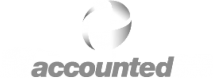 All Accounted For Logo_White