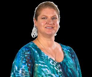 Lisa Ruthven